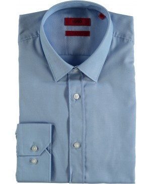 HUGO heren dress-shirt