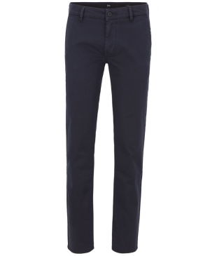 BOSS Casual Heren Pantalon