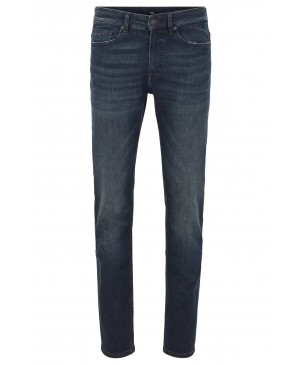 BOSS Casual heren jeans