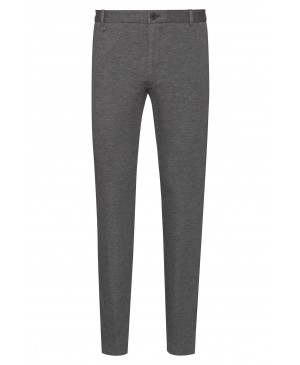 HUGO Heren Pantalon