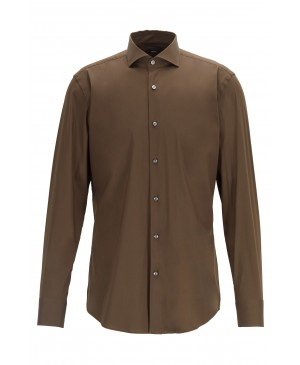 BOSS Business heren dress-shirtBOSS Business heren dress-shirt