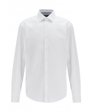 BOSS Business Heren dresshirt