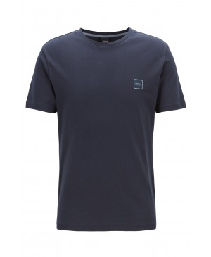 BOSS Casual heren t-shirt