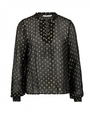 Aaiko dames blouse