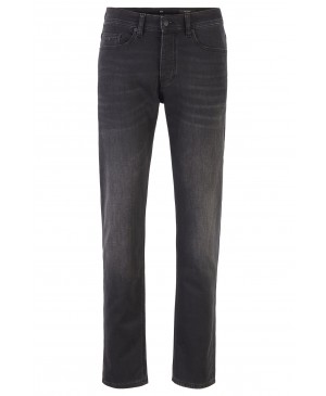 BOSS Casual heren broek