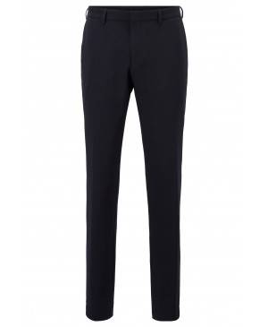 BOSS Business heren pantalon