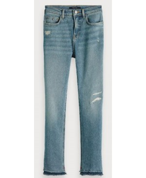 Maison Scotch dames jeans