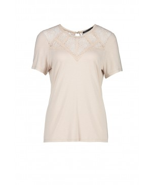 Expresso Dames T-shirt