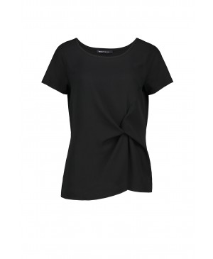 Expresso Dames blouse