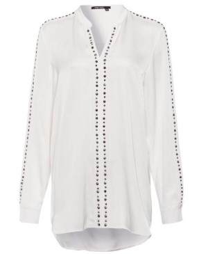 Marc Aurel dames blouse