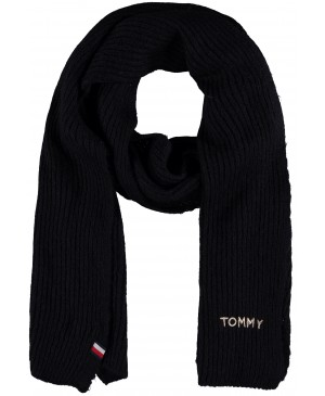 Tommy Hilfiger dames sjaal