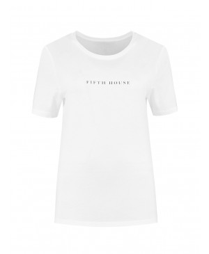 Fifth House Dames t-shirt