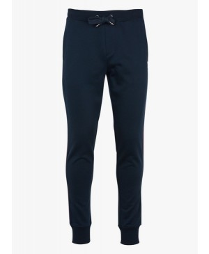 Tommy Hilfiger heren joggingbroek