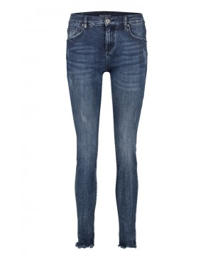 Bianco Jeans Dames jeans