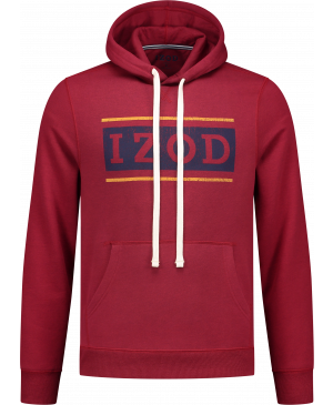 Izod Heren sweater