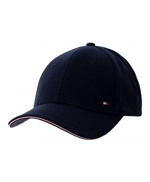 Tommy Hilfiger Heren pet