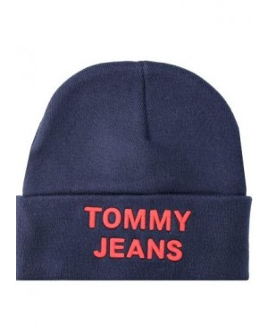 Tommy Hilfiger Jeans heren muts