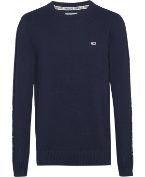 Tommy Hilfiger Jeans Heren trui