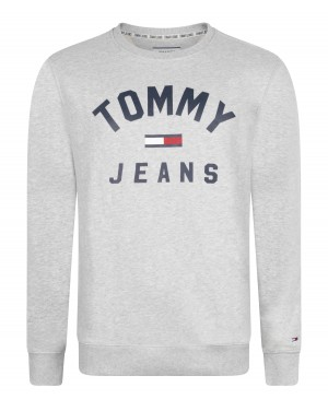 Tommy Hilfiger Jeans heren sweater