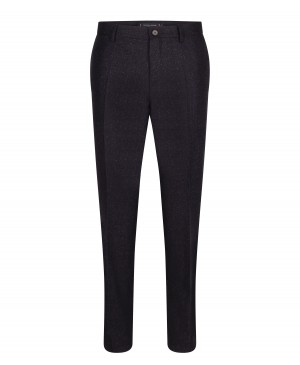 Tommy Hilfiger Tailored heren pantalon