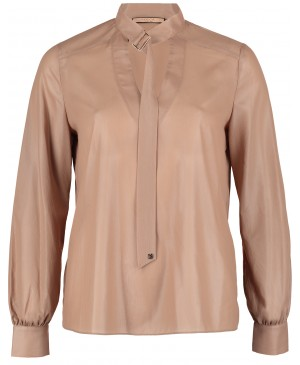 Kocca Dames blouse