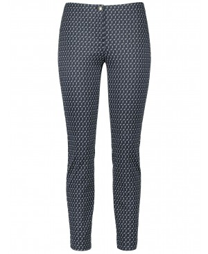 Weber Edition dames pantalon