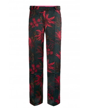 10 Feet Dames Pantalon