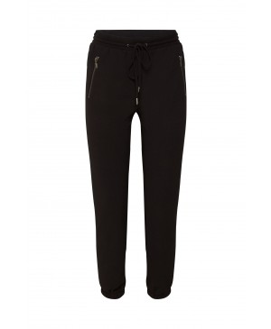 Esprit dames joggingbroek
