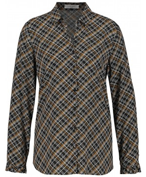 Weber Edition Dames blouse