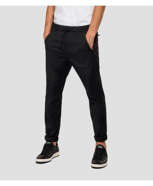 Replay heren pantalon