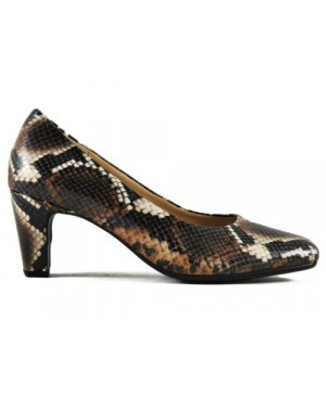 Gabor Dames pumps