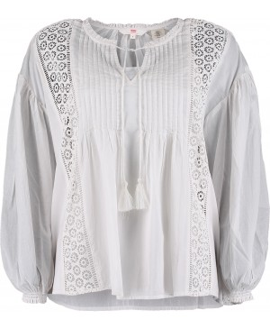 Levi's Dames blouse