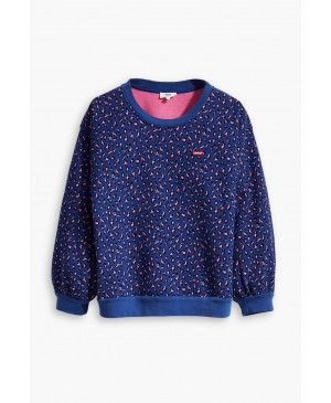 Levi's dames sweater