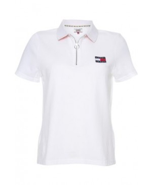 Tommy Hilfiger Jeans Dames polo