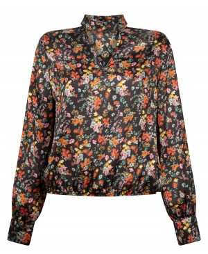 Maryley Dames blouse