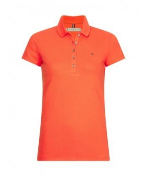 Tommy Hilfiger dames polo