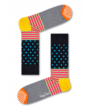 Happy socks Heren sokken