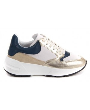Summum dames sneakers