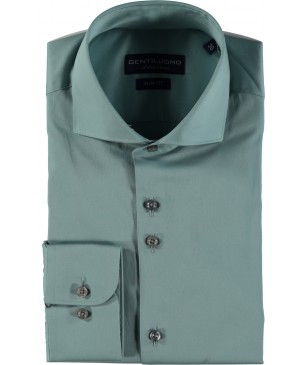 Gentiluomo heren dress-shirt