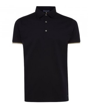 Gentiluomo Heren Polo