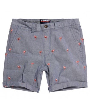 Superdry heren short