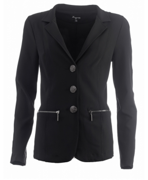 Myrna by NED Dames blazer