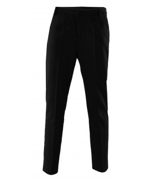 Iris Blue dames pantalon