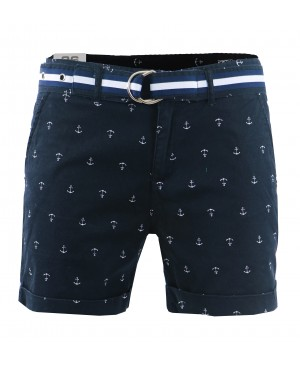 Gilli Dames short