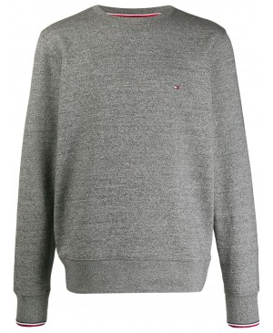 Tommy Hilfiger Heren sweater
