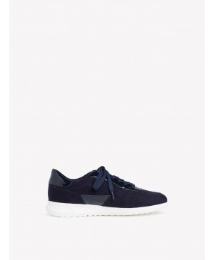 Tamaris dames sneakers