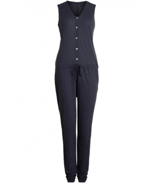 Moscow Dames jumpsuit