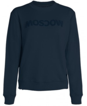 Moscow dames sweater