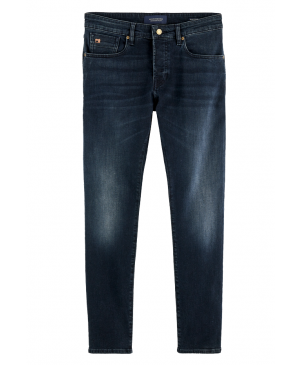 Scotch & Soda heren broek