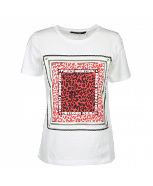 Marc Aurel dames t-shirt